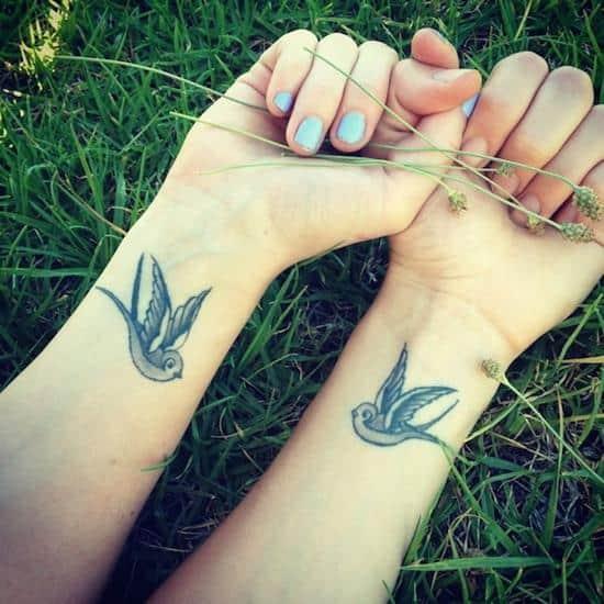 best-friend-tattoos-76