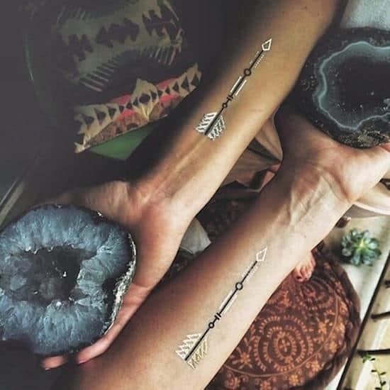 best-friend-tattoos-79