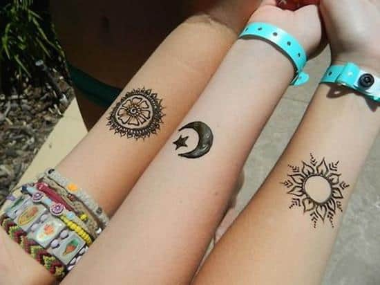 best-friend-tattoos-8