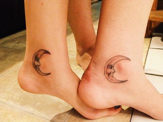 best-friend-tattoos-87