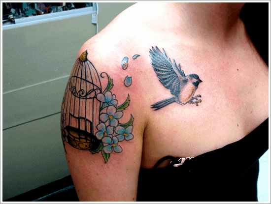 bird-tattoo-designs-1