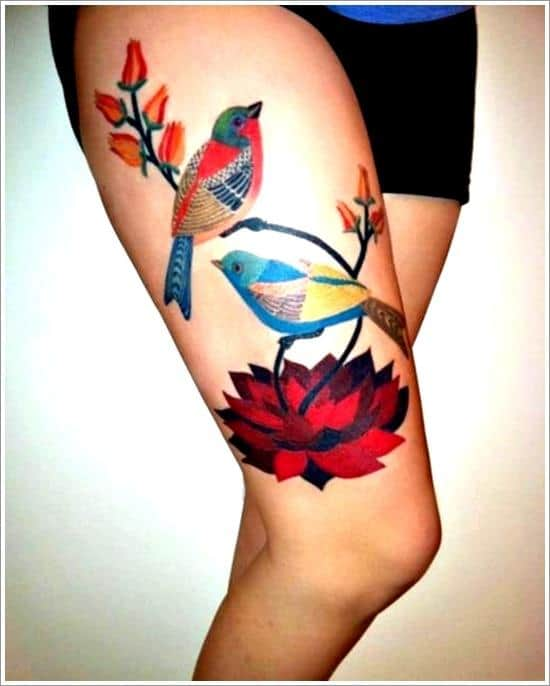 bird-tattoo-designs-12