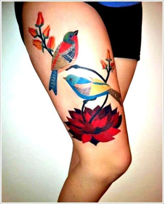 bird-tattoo-designs-12