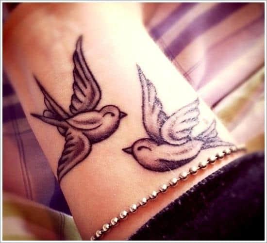 bird-tattoo-designs-19