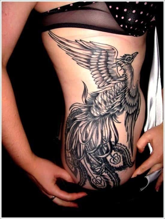 bird-tattoo-designs-21