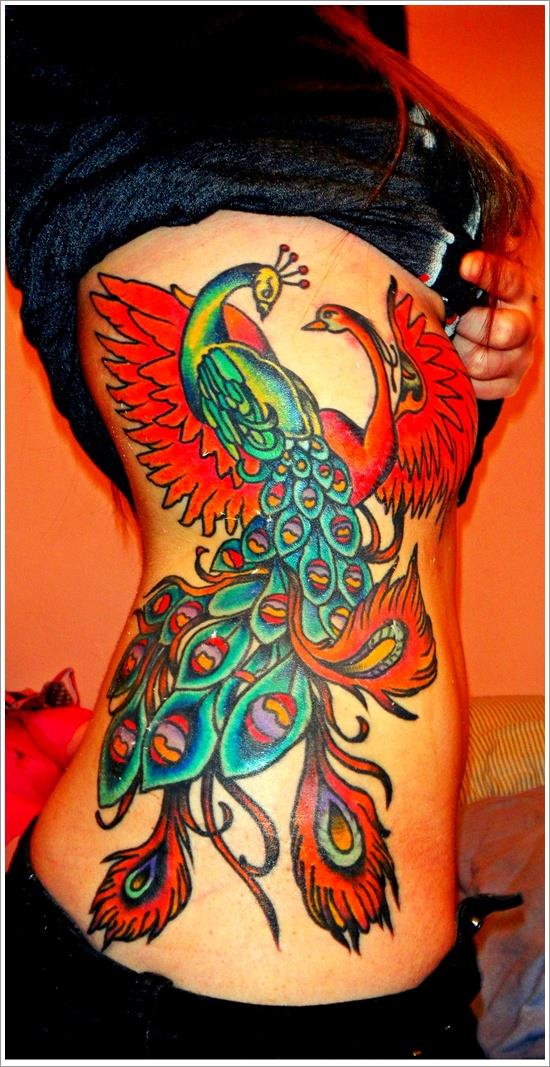 bird-tattoo-designs-30