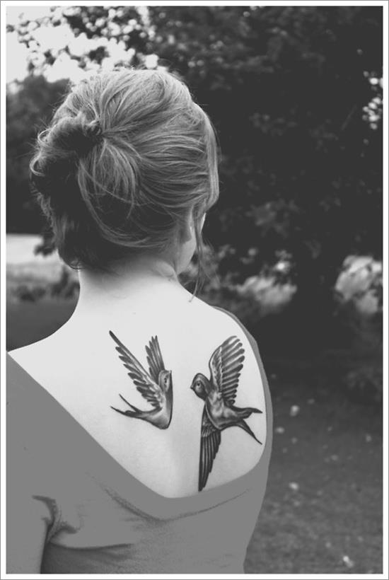 bird-tattoo-designs-5
