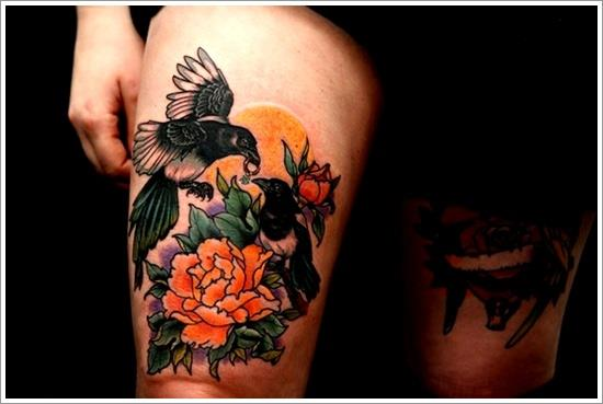 bird-tattoo-designs-9