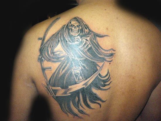 death-angel-tattoo-7