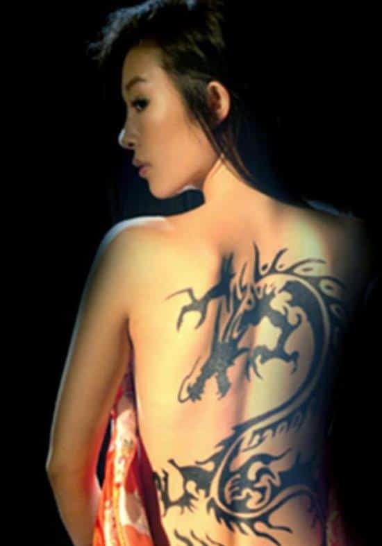 dragon-tattoo-back-tattoo600_8591