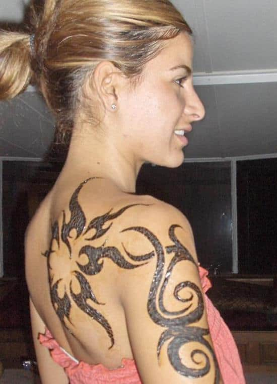 elegant-tribal-tattoo-design-for-girls-2011600_832