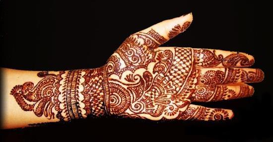 henna-mehndi-desing-hd-wallpaper-2013