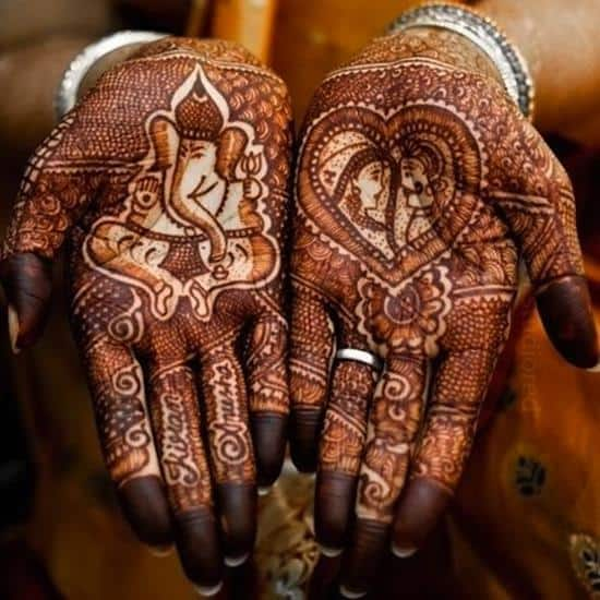 henna-tattoos-10