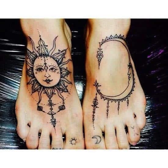 henna-tattoos-12