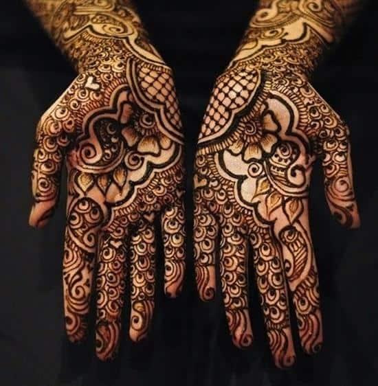henna-tattoos-14