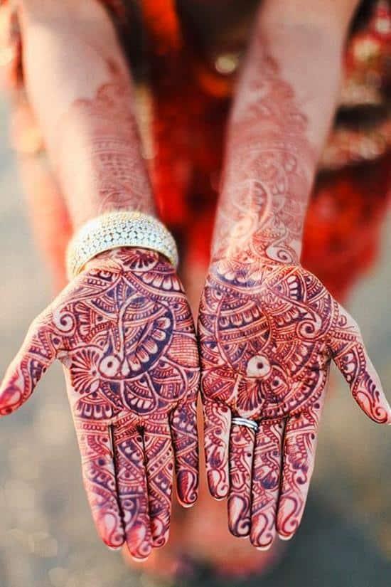 henna-tattoos-17