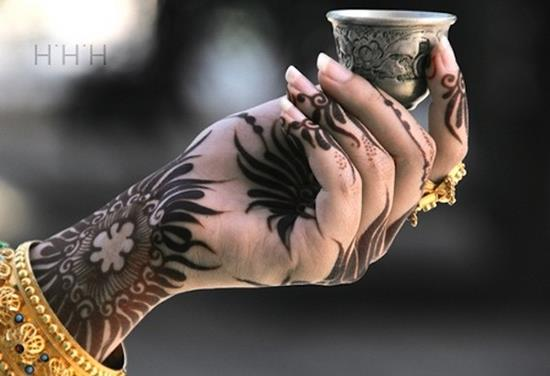henna-tattoos-21