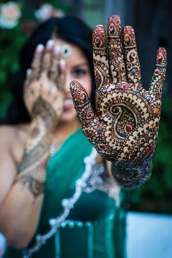 henna-tattoos-24