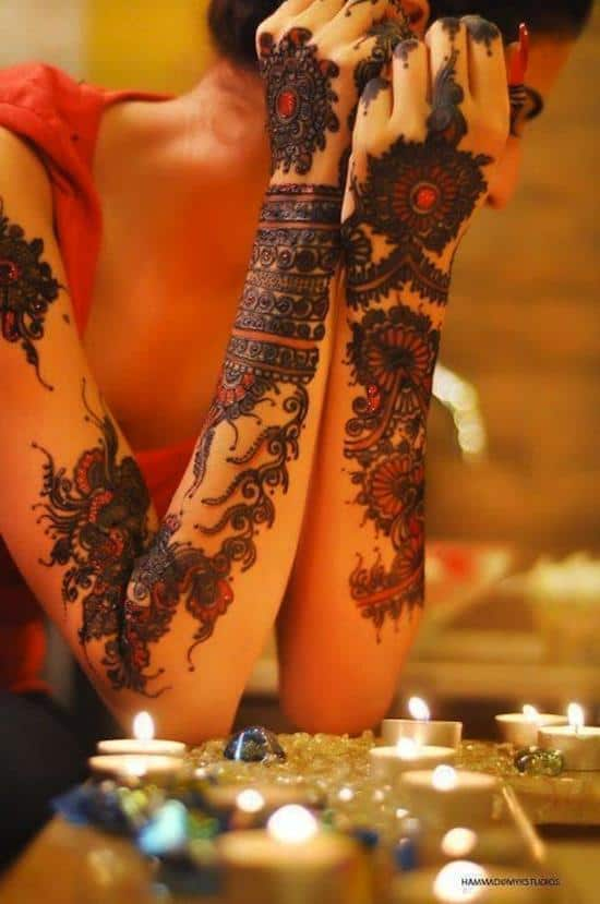 henna-tattoos-27