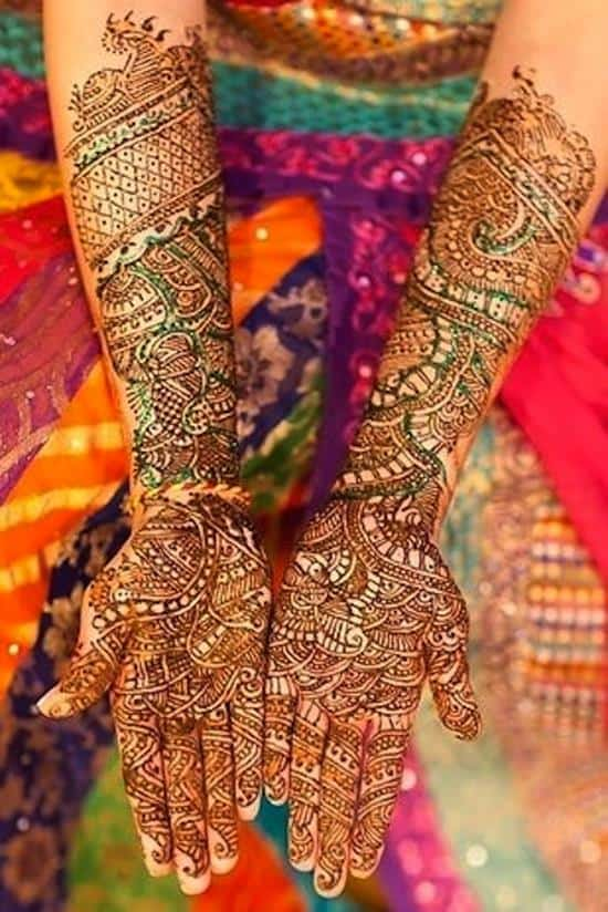 henna-tattoos-31