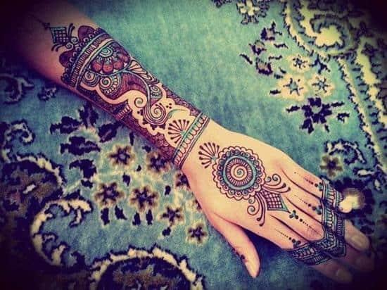 henna-tattoos-34