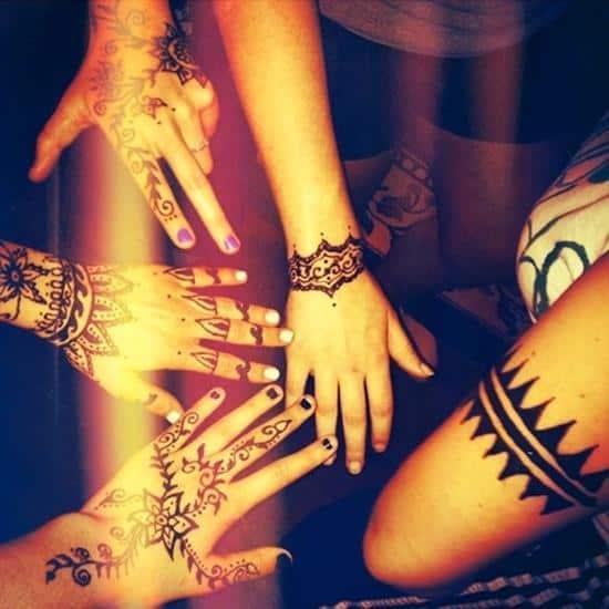 henna-tattoos-35
