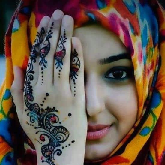 henna-tattoos-36
