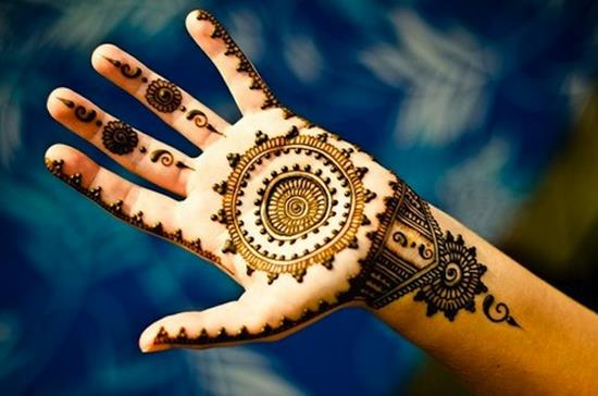 henna-tattoos-37