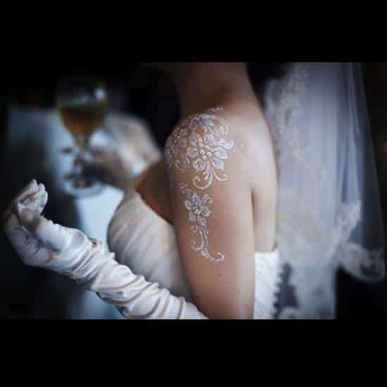 henna-tattoos-4
