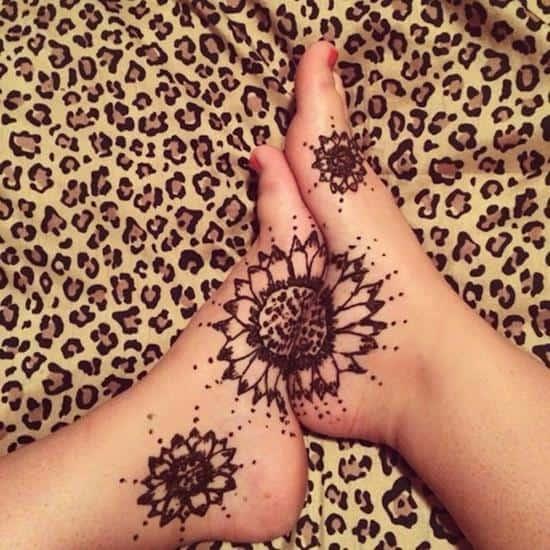 henna-tattoos-42