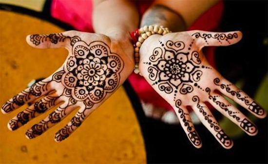 henna-tattoos-44