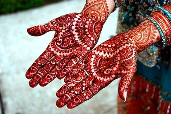 henna-tattoos-47