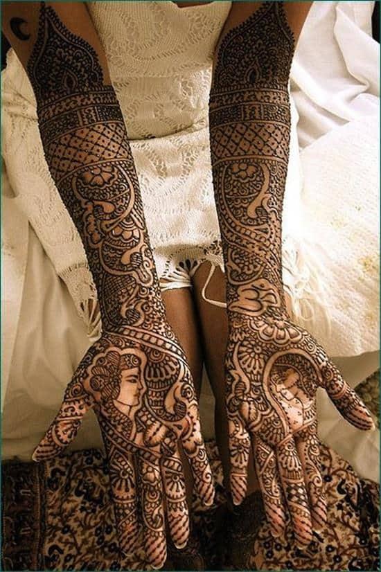 henna-tattoos-48
