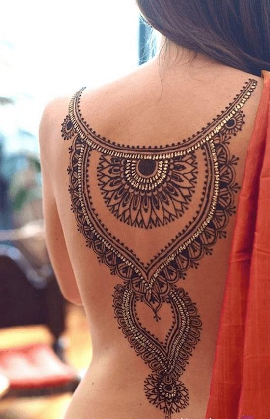 henna-tattoos-50