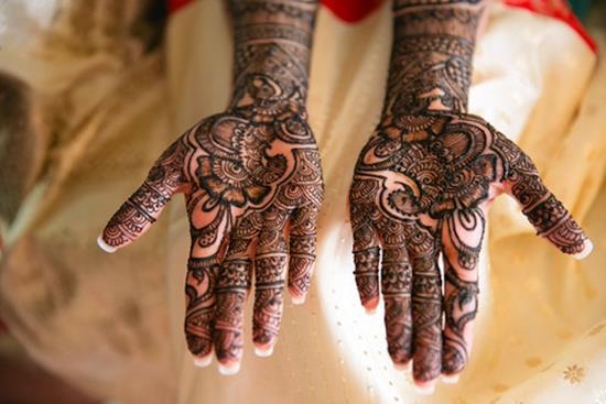henna-tattoos-52