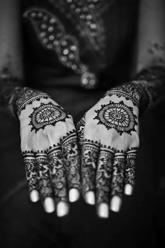 henna-tattoos-53
