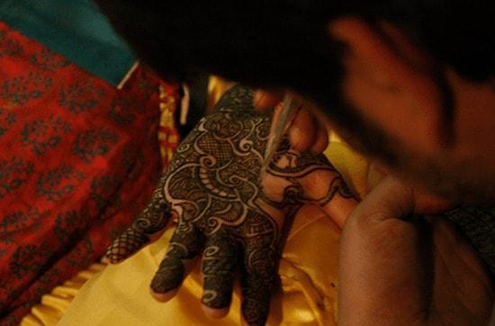 henna-tattoos-54