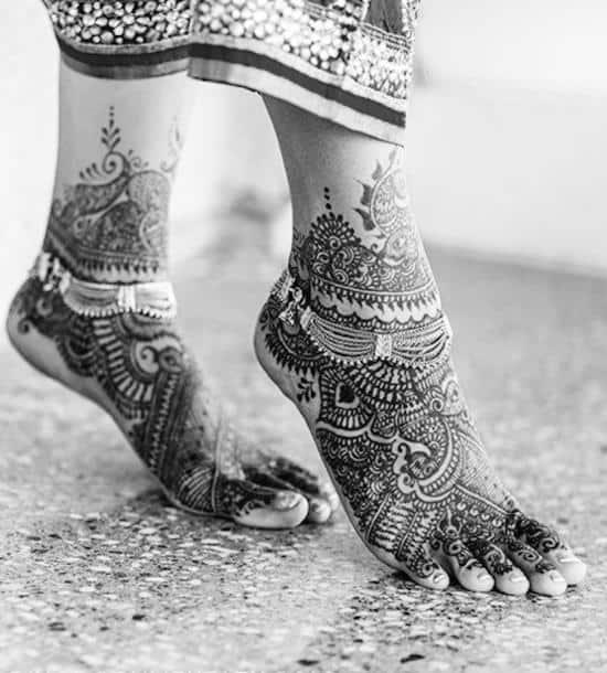 henna-tattoos-56