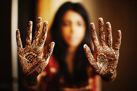 henna-tattoos-58
