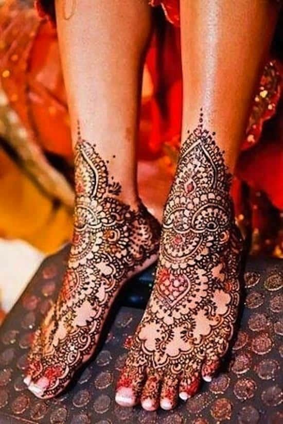henna-tattoos-6