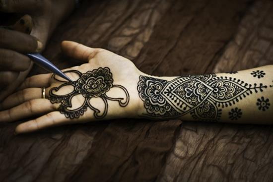 henna-tattoos-60