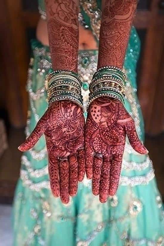 henna-tattoos-8
