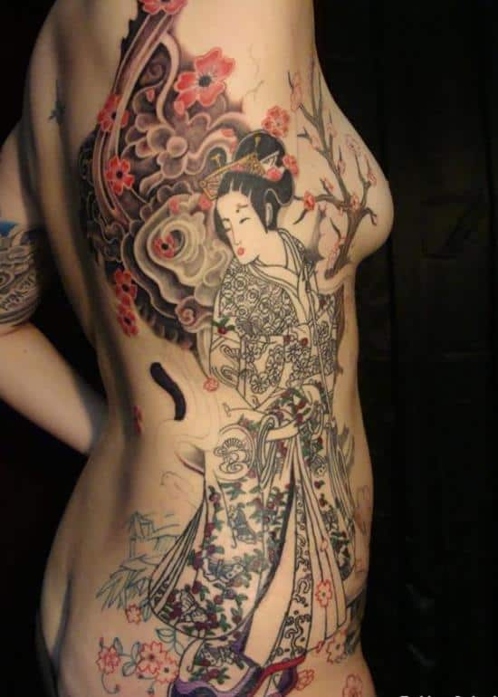 japanese-geisha-tattoo600_8401