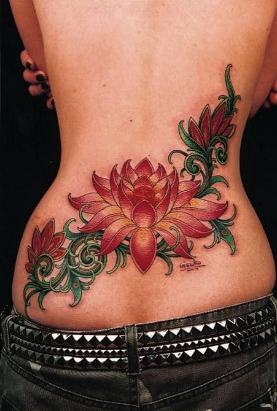 lotus-flower-pinkk4