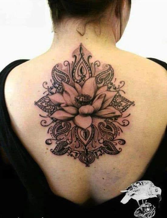 lotus-flower-tattoo-1