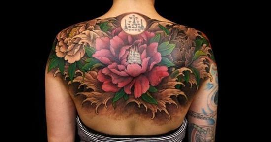 lotus-flower-tattoo-feat
