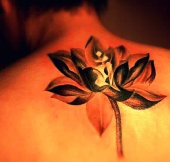 lotus-flower-tattoo-glowe