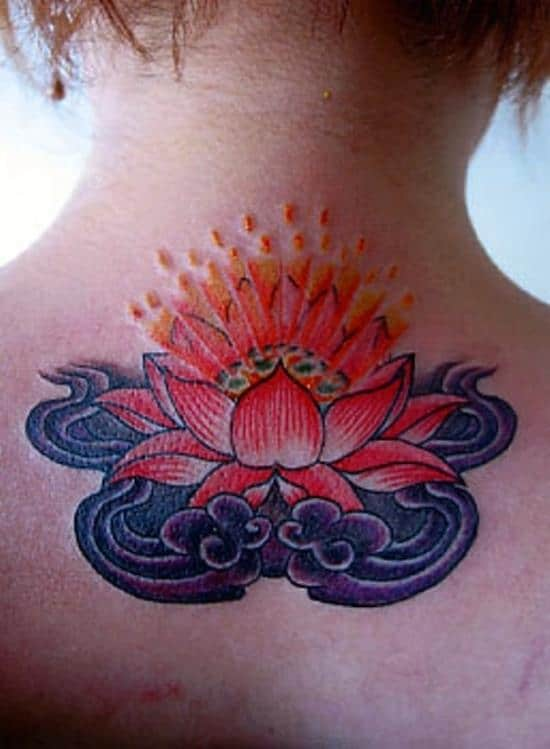 lotus-flower-tattoo-murkywater