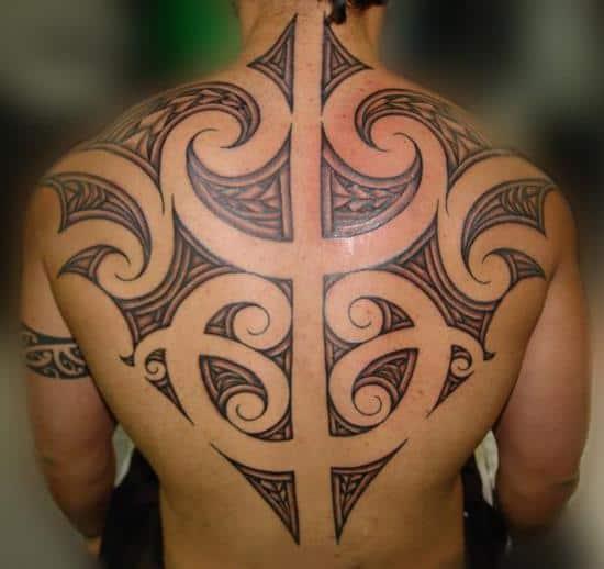 maori-back-tattoo600_5651