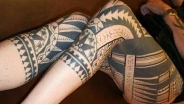 maori-tattoo
